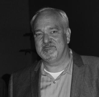 Jonathan Glasgow