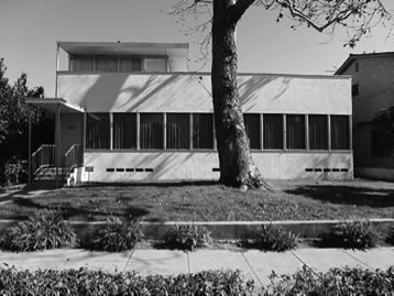 Raphael Sorlano House