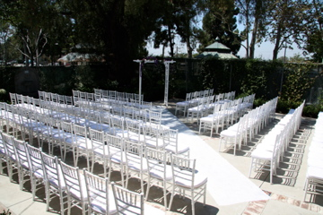 Wedding Venue Long Beach